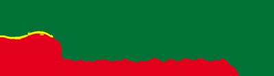 mpsdp_Logo_400